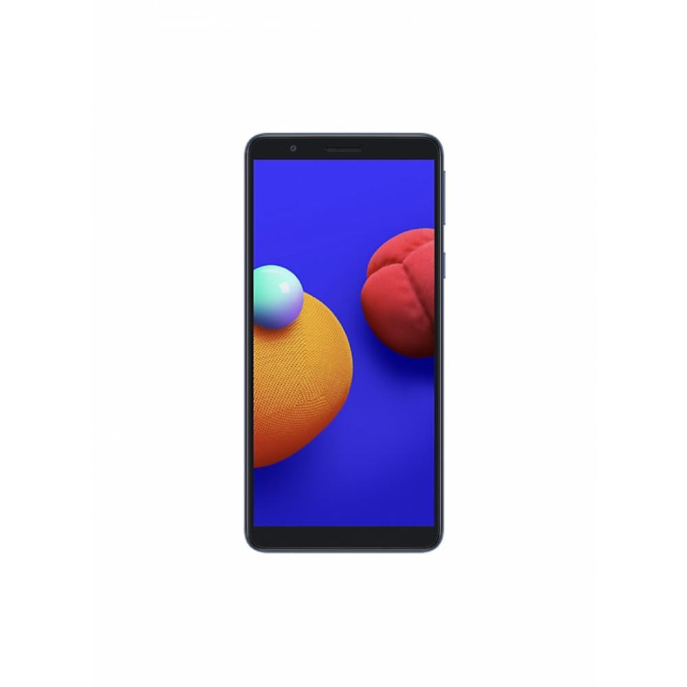Смартфон Samsung Galaxy A01 Core 1 GB 16 GB Синий