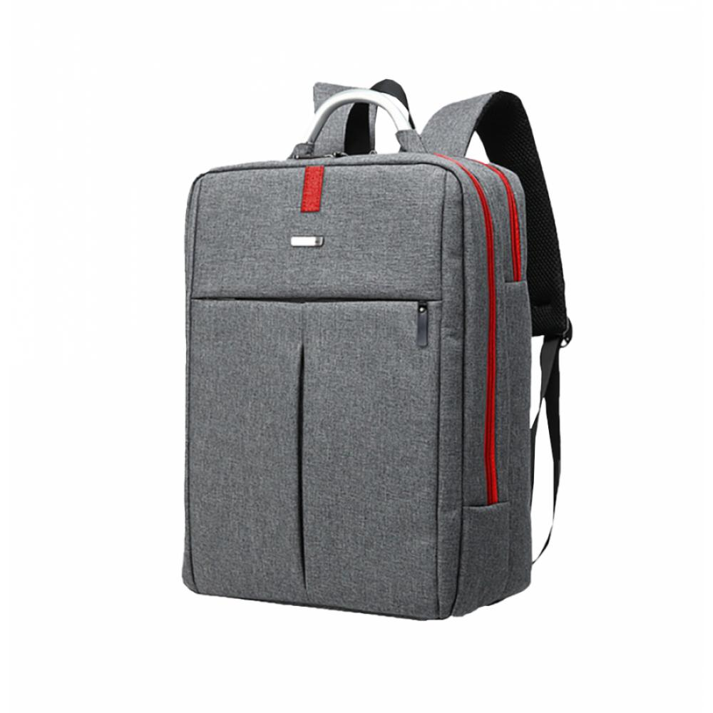 Рюкзак для ноутбука Huawei BackPack  Серый