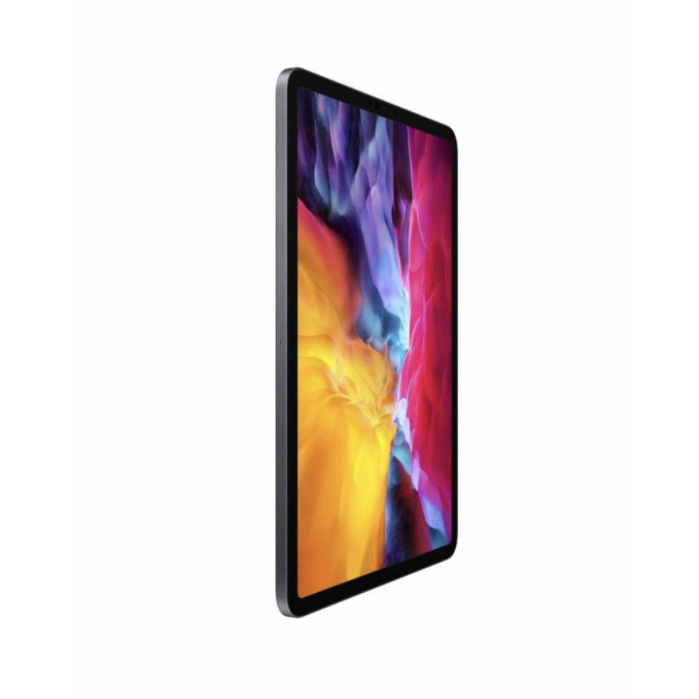 Planshet Apple iPad Pro 11 WiFi 2021 2 Tb Kulrang kosmik