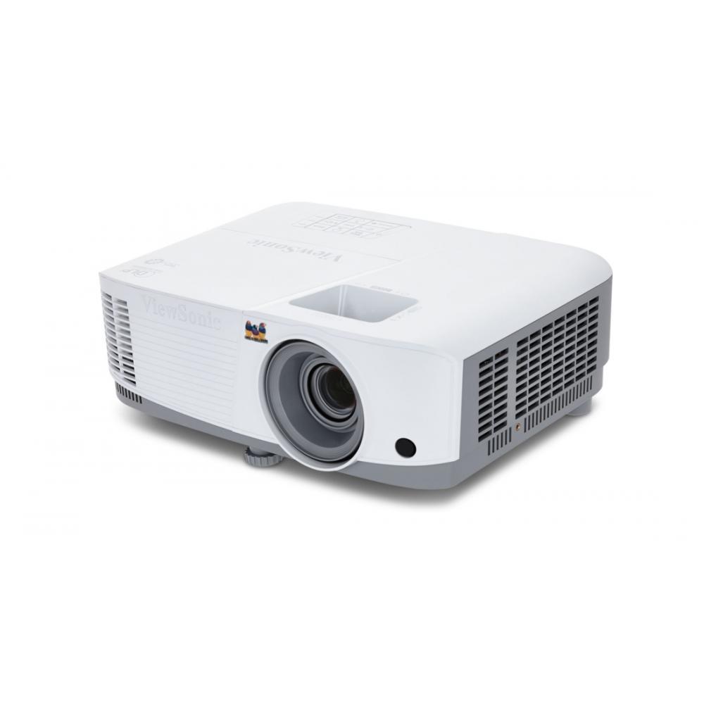 Проектор Viewsonic 503P