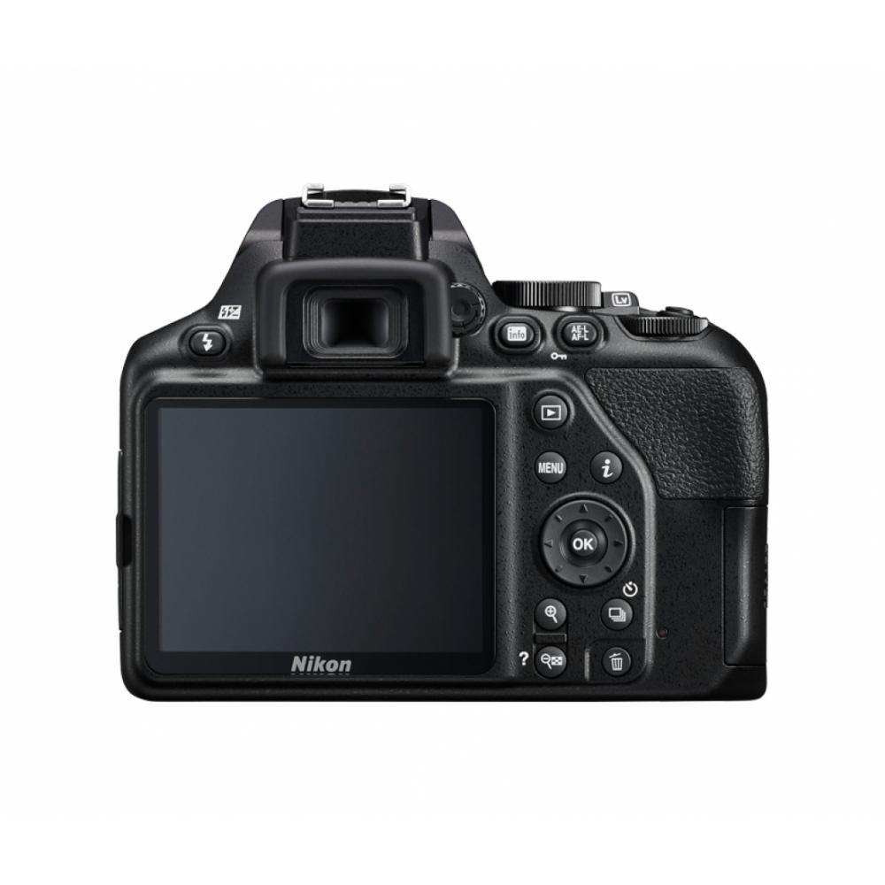 Nikon Фотокамера D3500