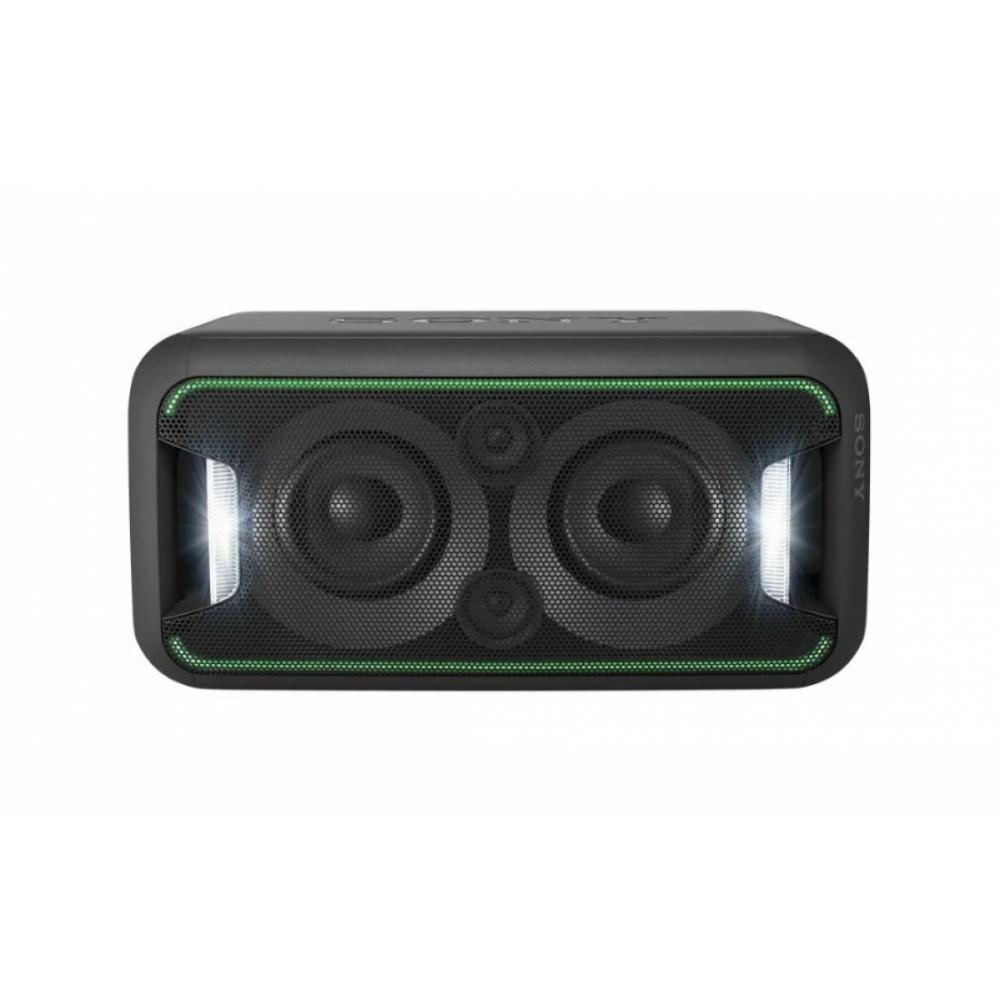 Комплект акустики SONY GTK-XB5