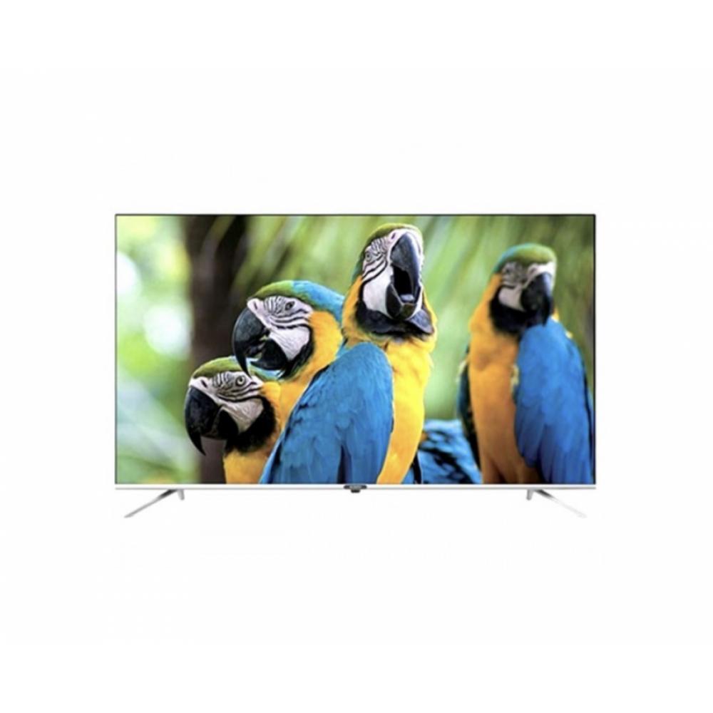Shivaki Телевизор LED 55 SHU20H