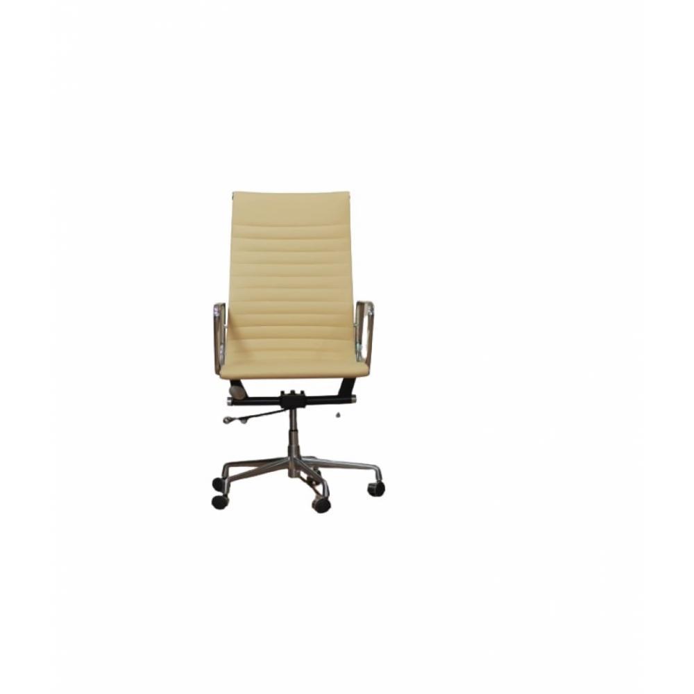 Кресло Oscar 701
