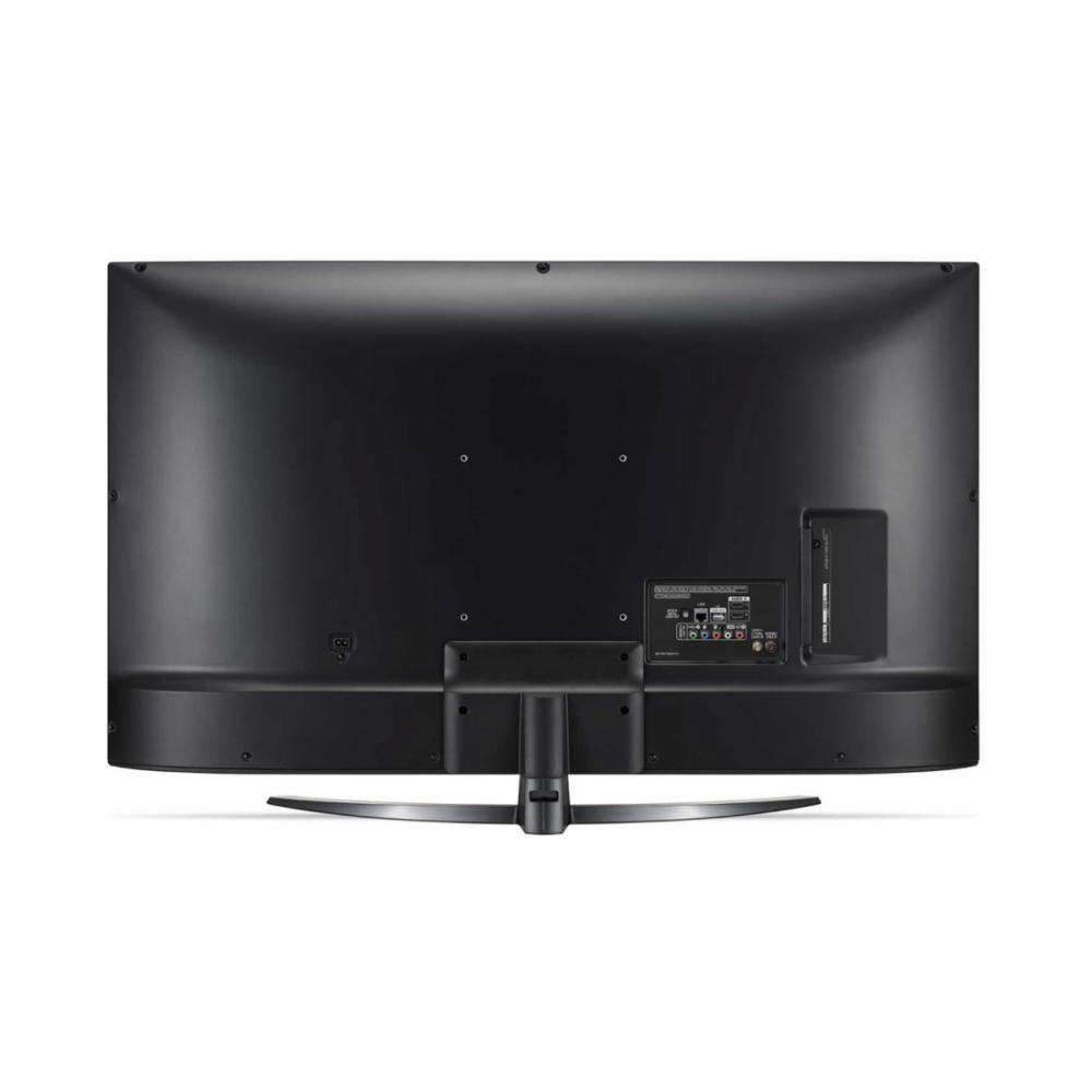 Телевизор LG 50UM7650
