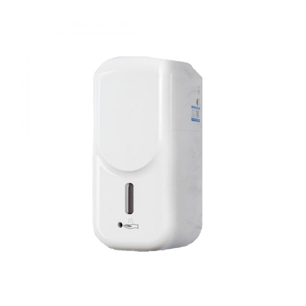 Дозатор антисептический MobileZone  F1301-F1303 1 л