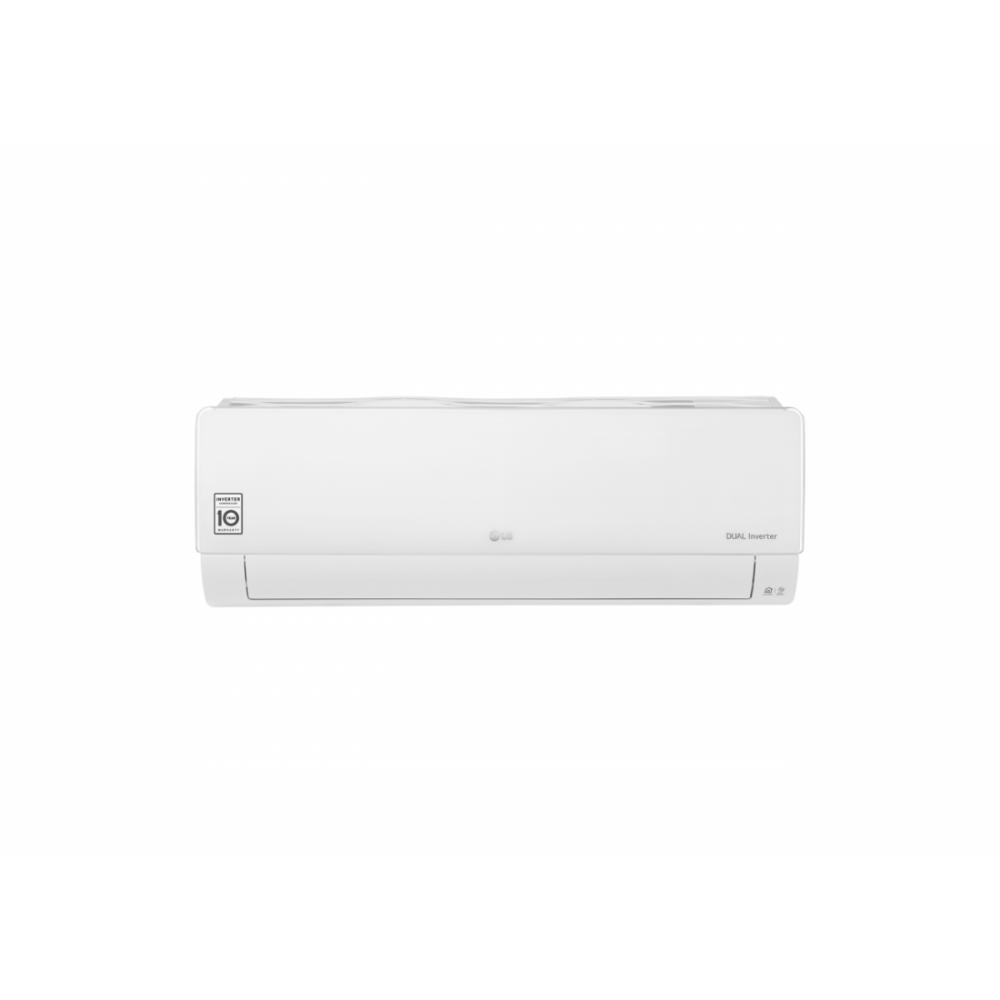 LG B09TS Inverter (China)