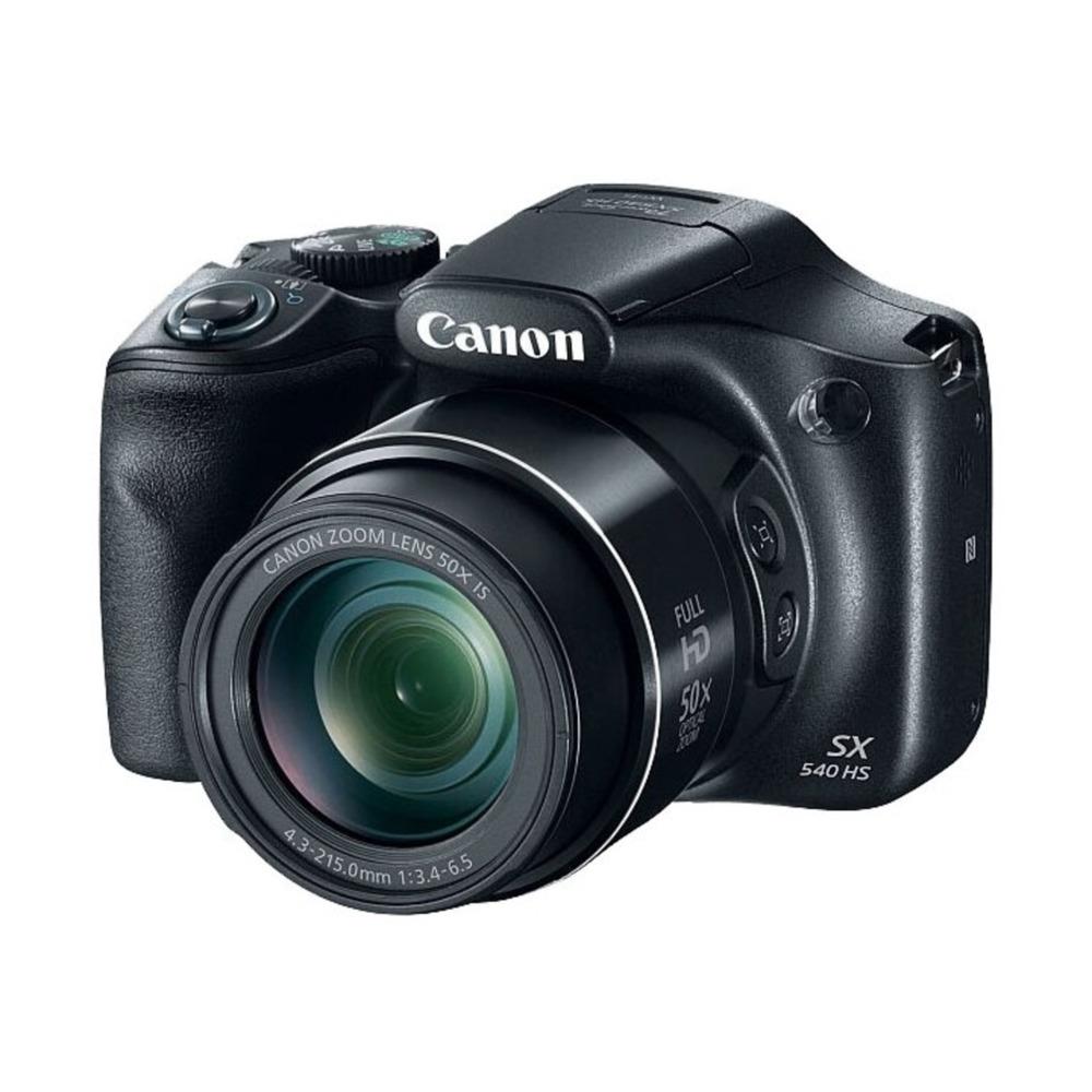 Canon Фотокамера SX540