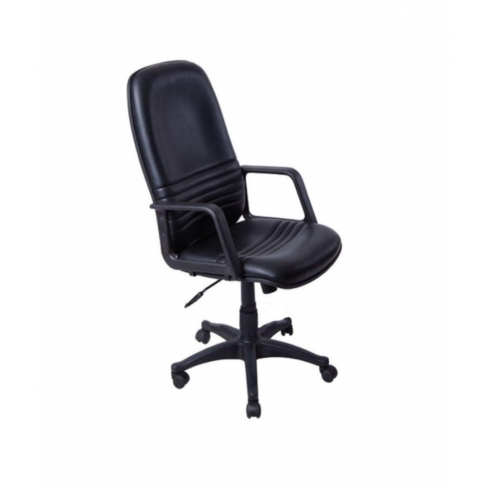 Кресло M.status H307