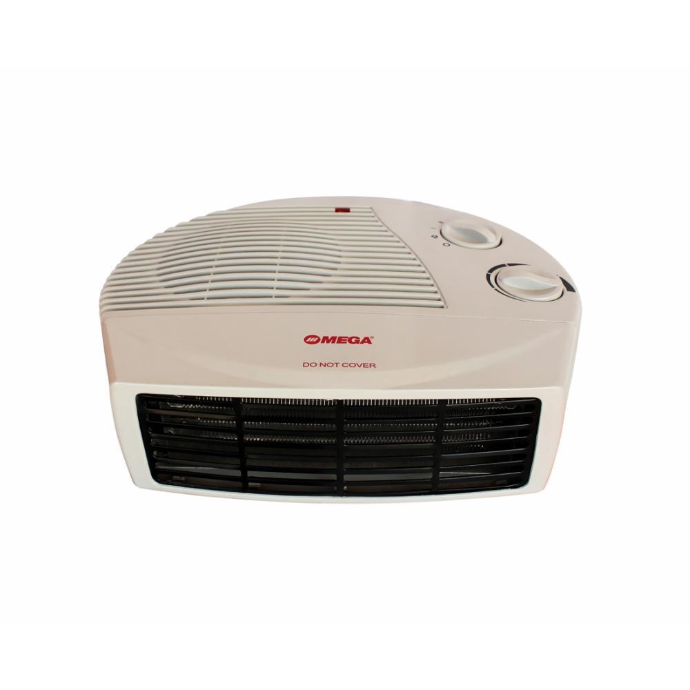 Тепловентилятор Mega 903