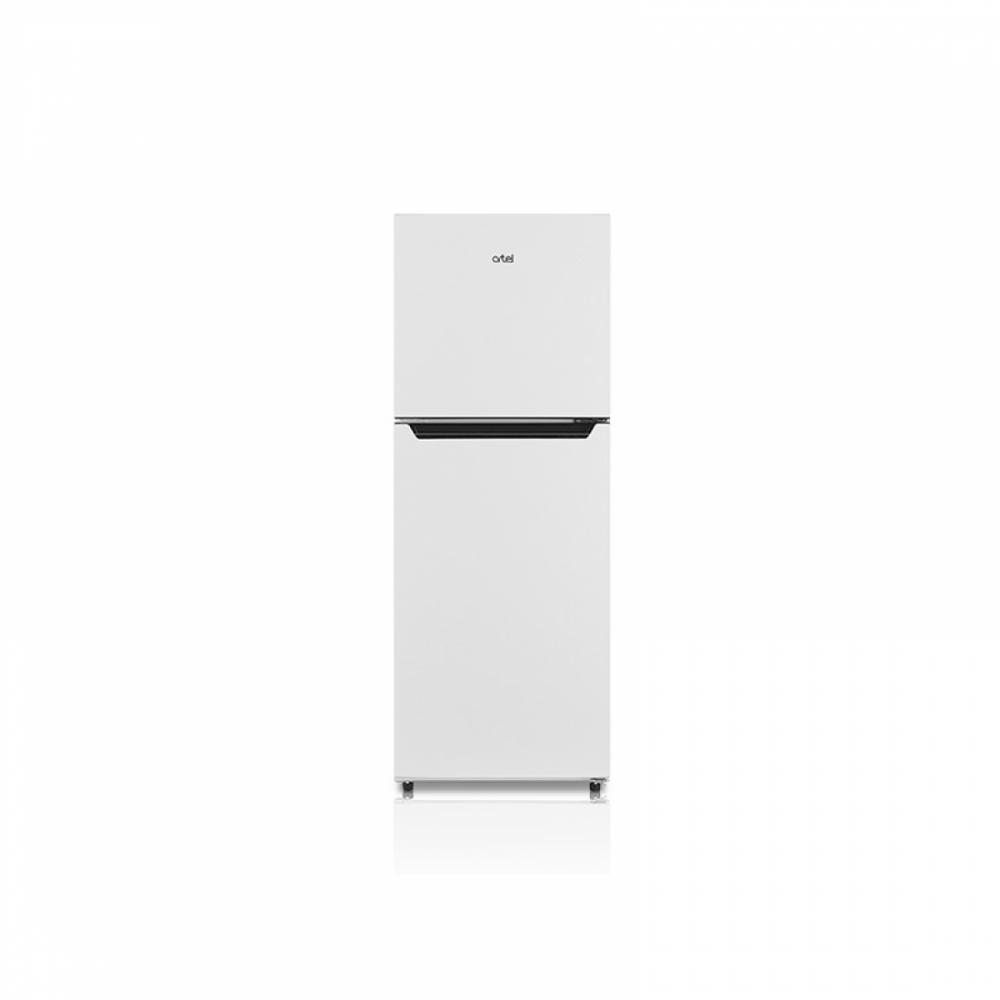 Холодильник Artel ART HD 207 207 л Белый