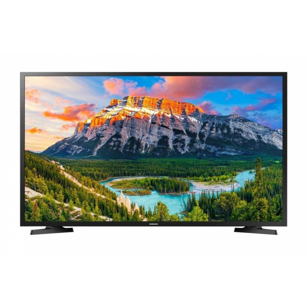 Телевизор Samsung 43N5000 Uz