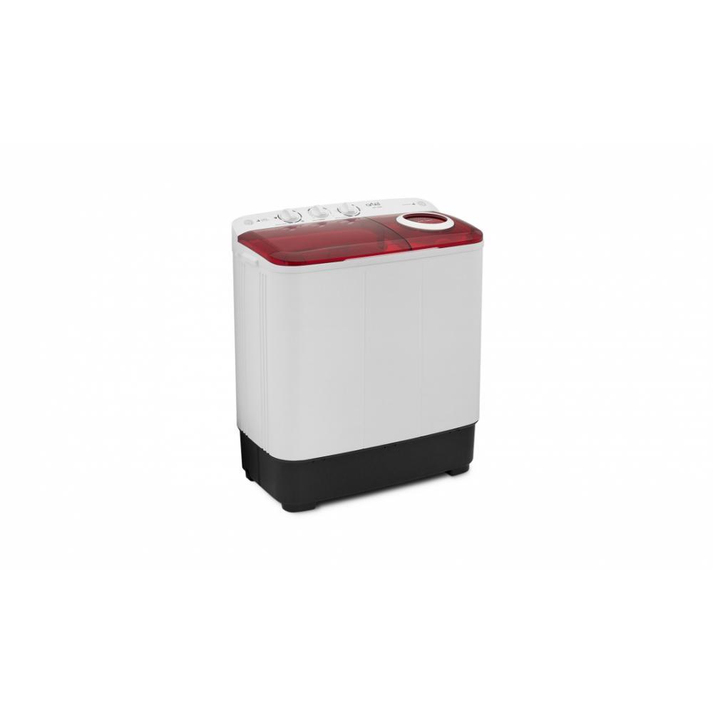 Artel Стиральная машина полуавтомат TE60 Red