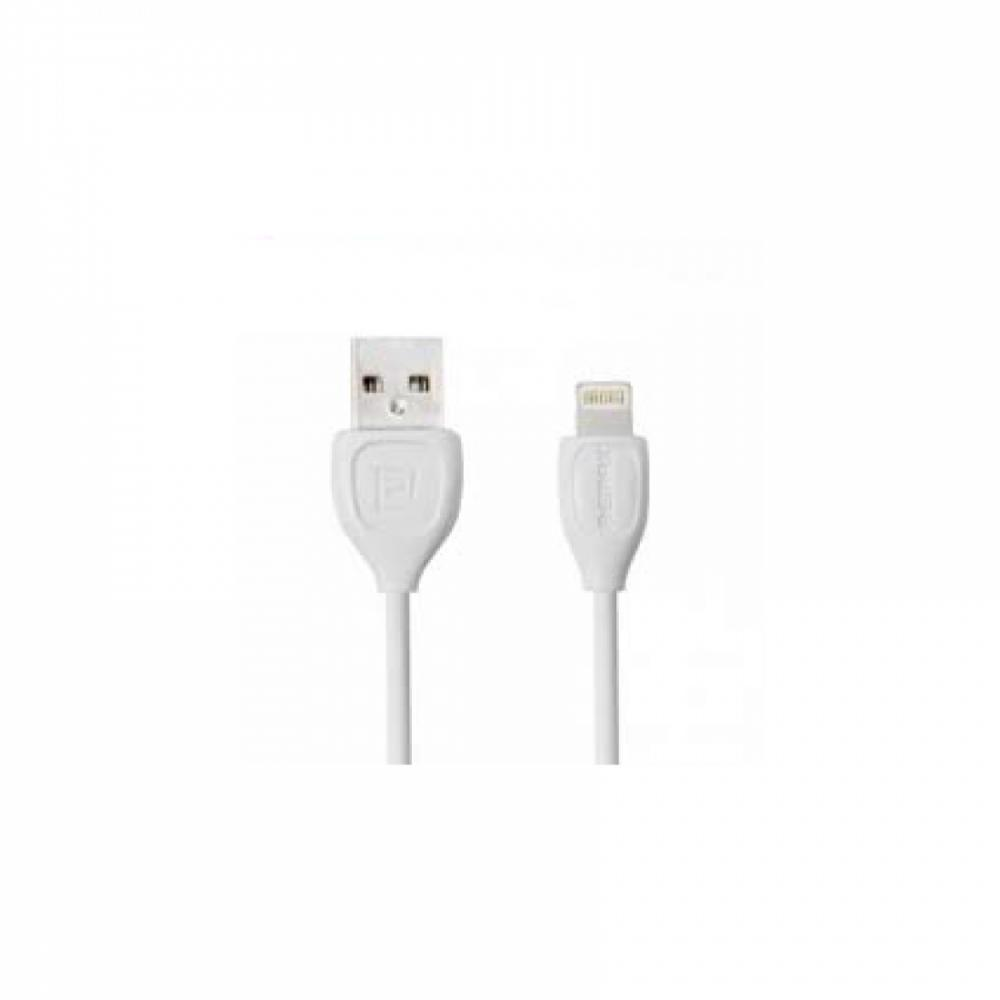 USB-кабель Remax RC-050A