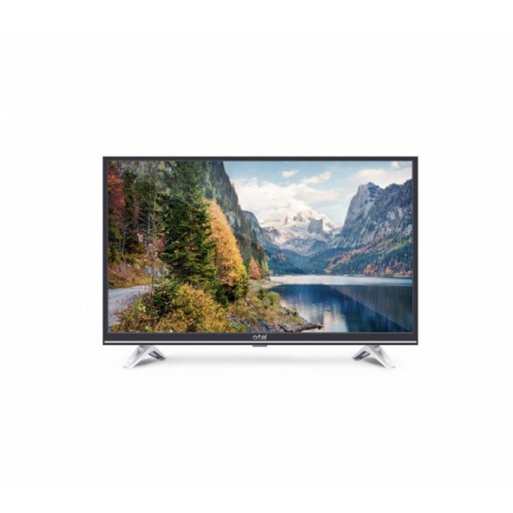 Artel Телевизор UA 43 H3502