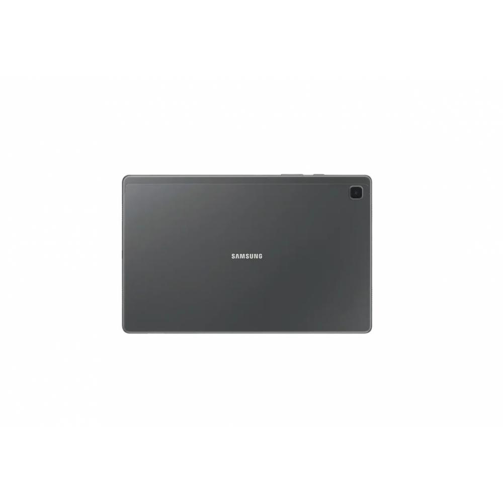Планшет Samsung Tab A7 32 GB Кулранг