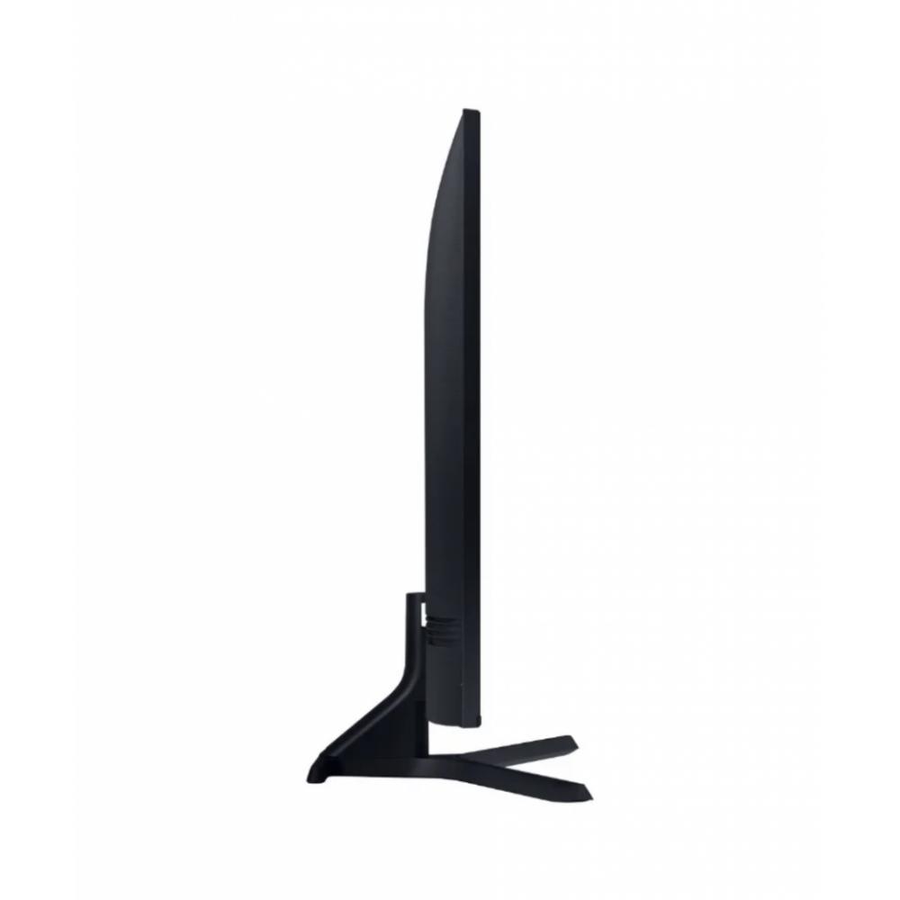 Televizor Samsung 50TU7500