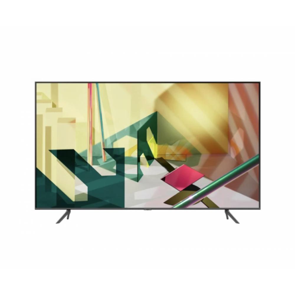 Телевизор Samsung 55Q70T Vietnam