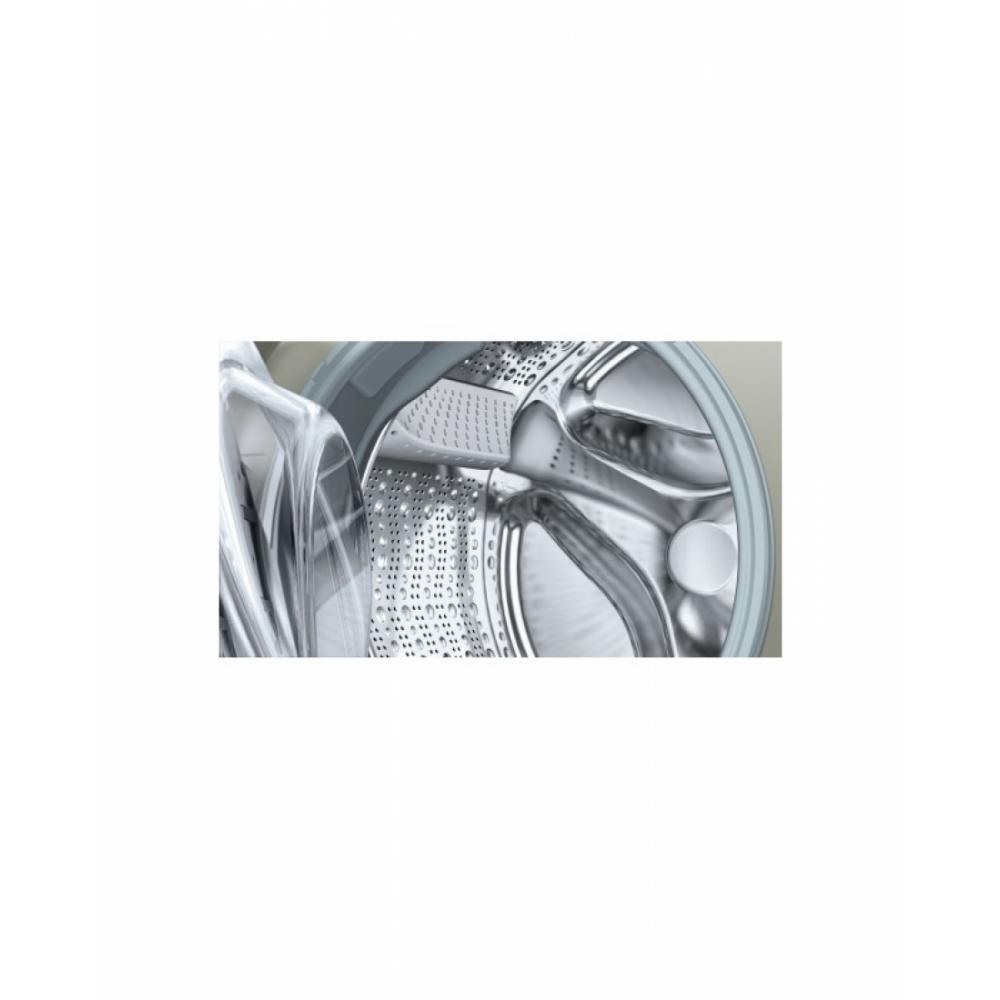 Стиральная машина Bosch WAK2022SEG