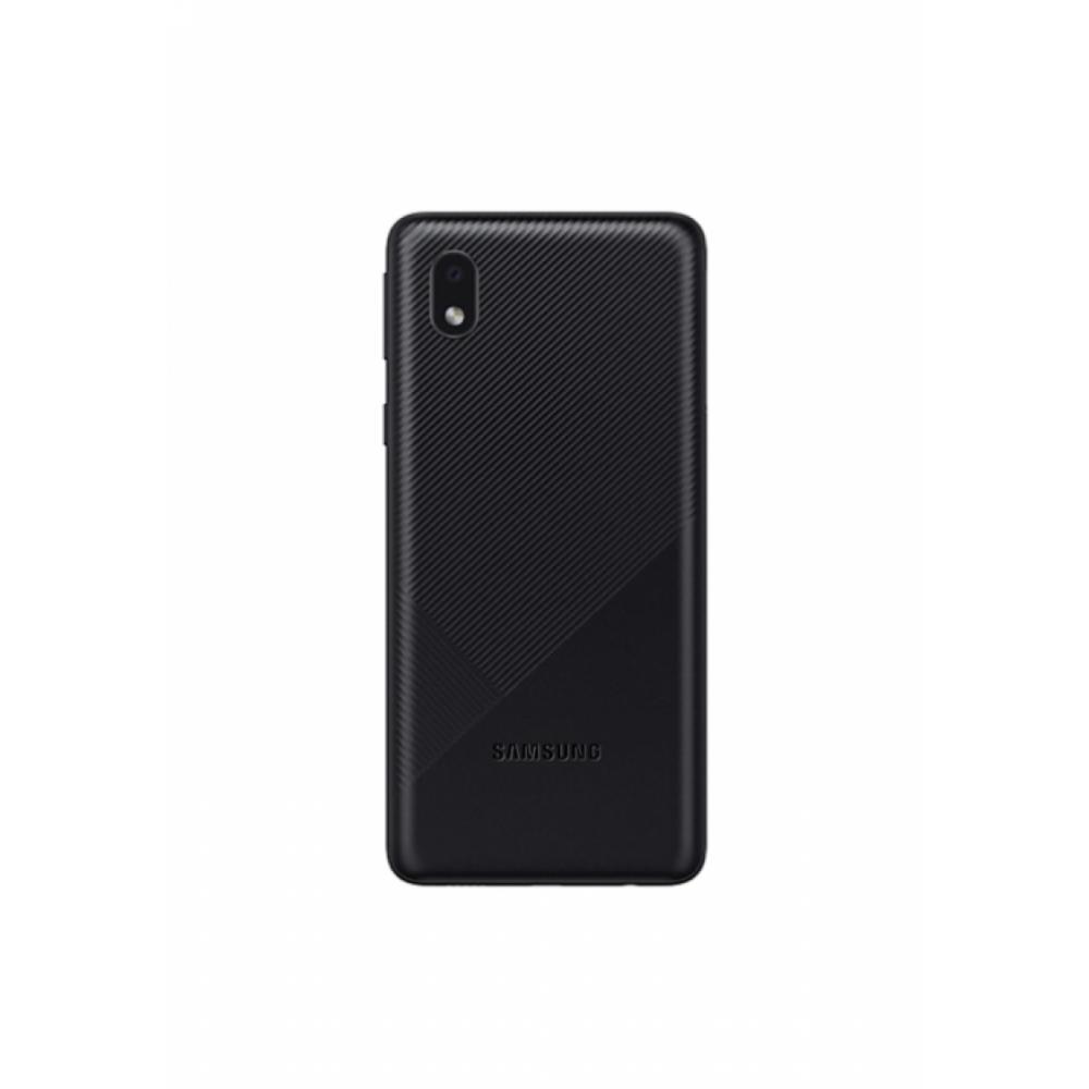 Smartfon Samsung Galaxy A01 Core 1 GB 16 GB Qora