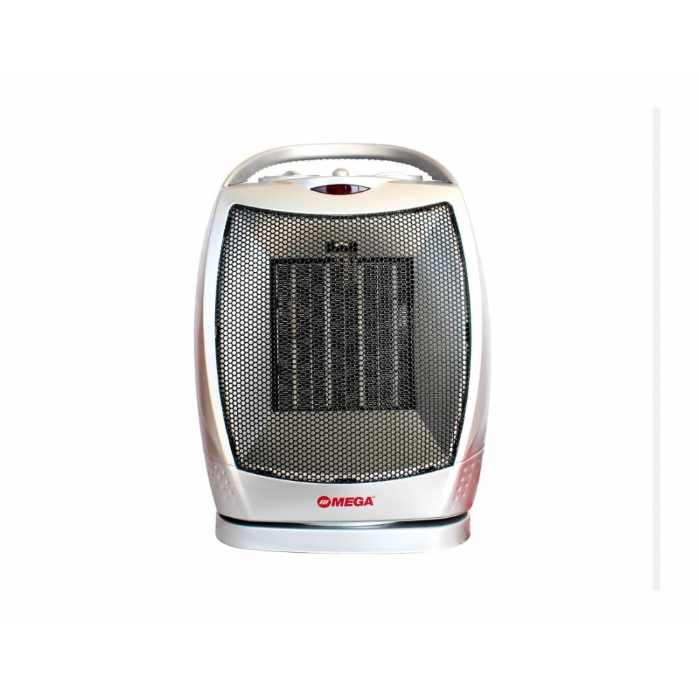 Тепловентилятор Mega 908