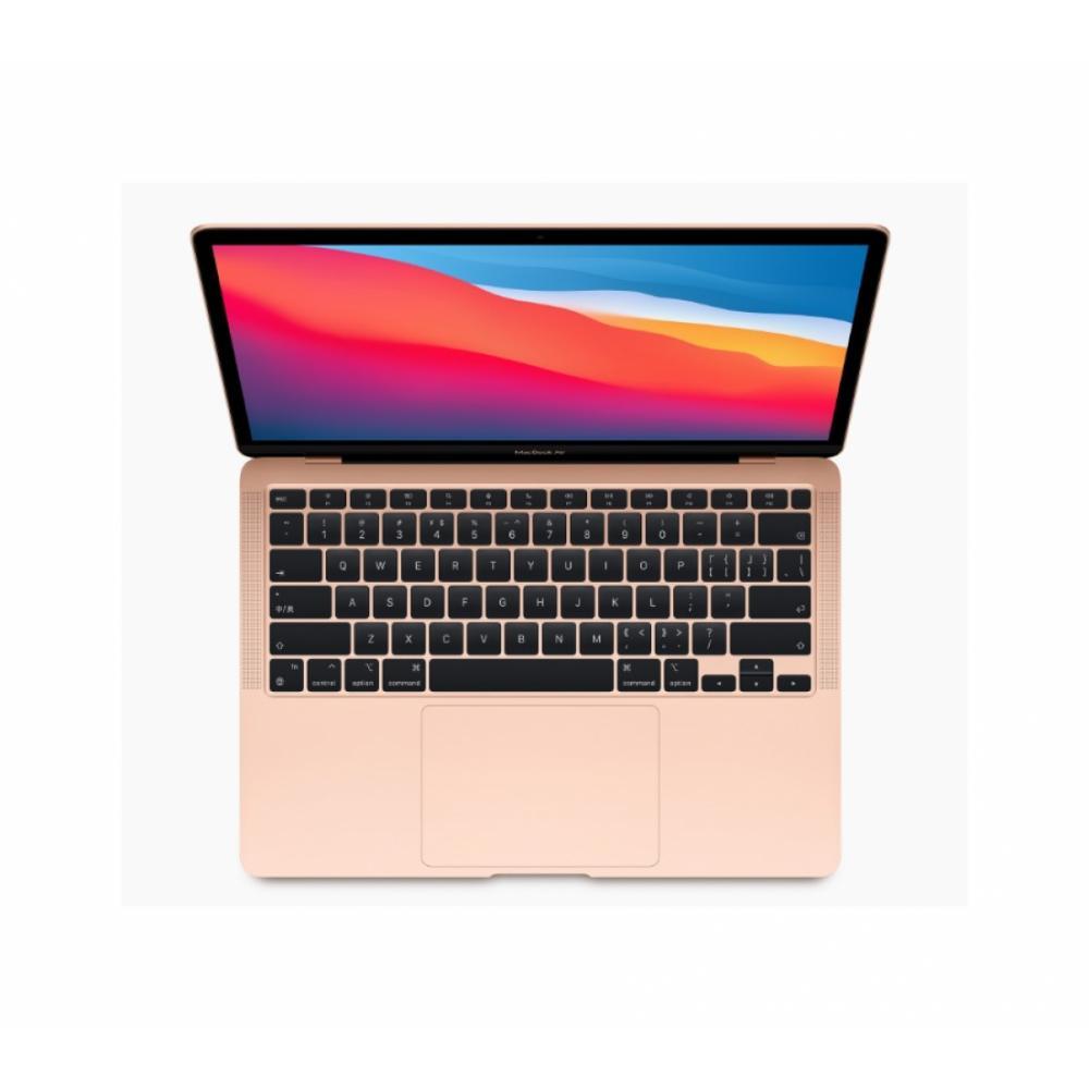 Ноутбук Apple Macbook Air 13 Apple M1 DDR3 16 GB SSD 1 TB 13