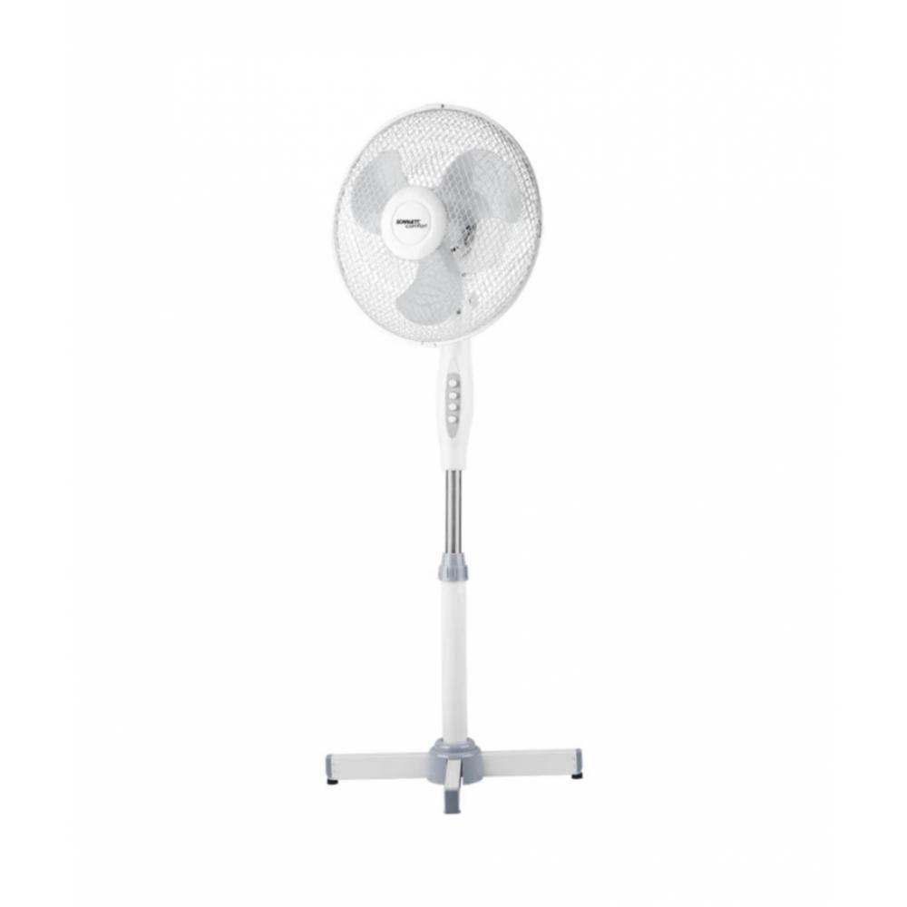 Вентилятор Scarlett SC-SF111B14
