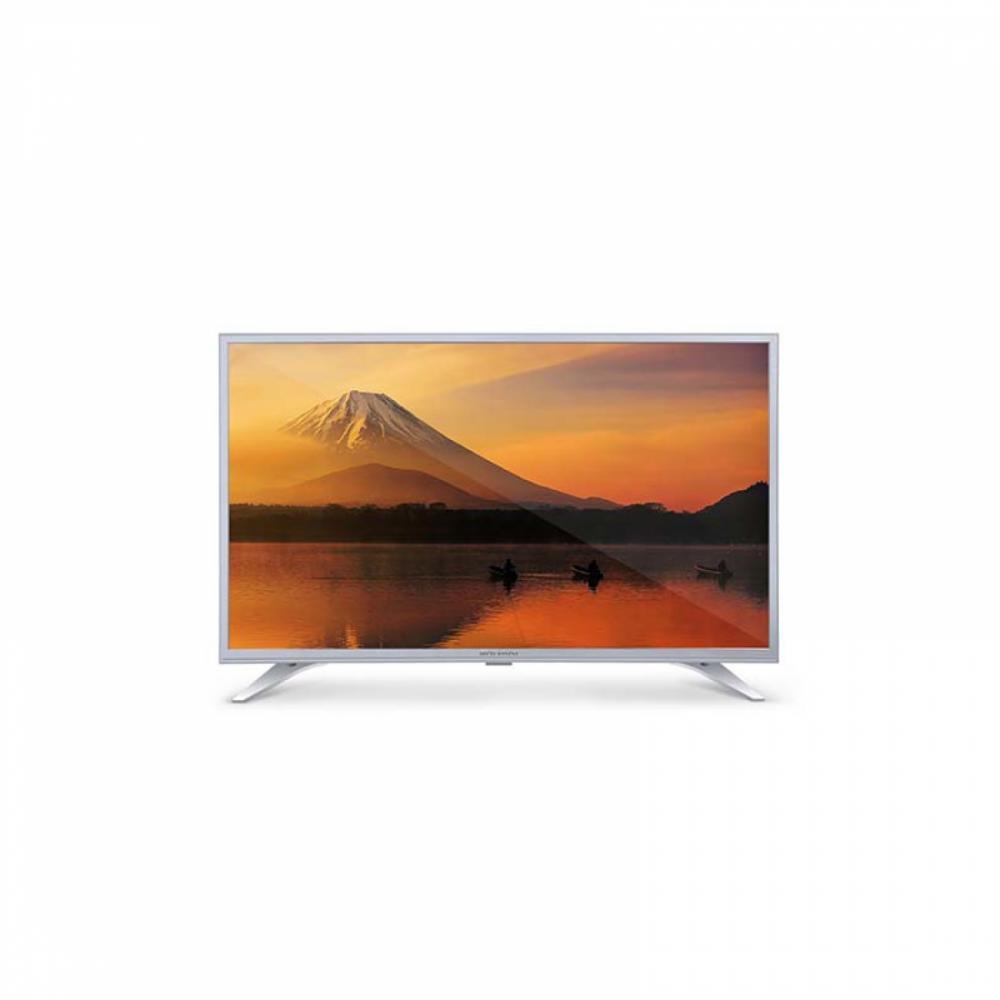Shivaki Телевизор LED 32 SH90G Smart
