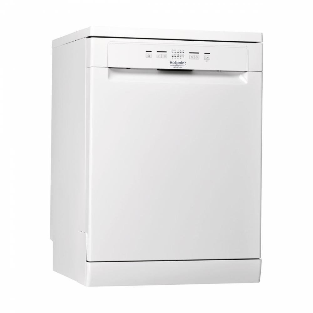 Hotpoint-Ariston Посудомоечная машина HFC 2B19