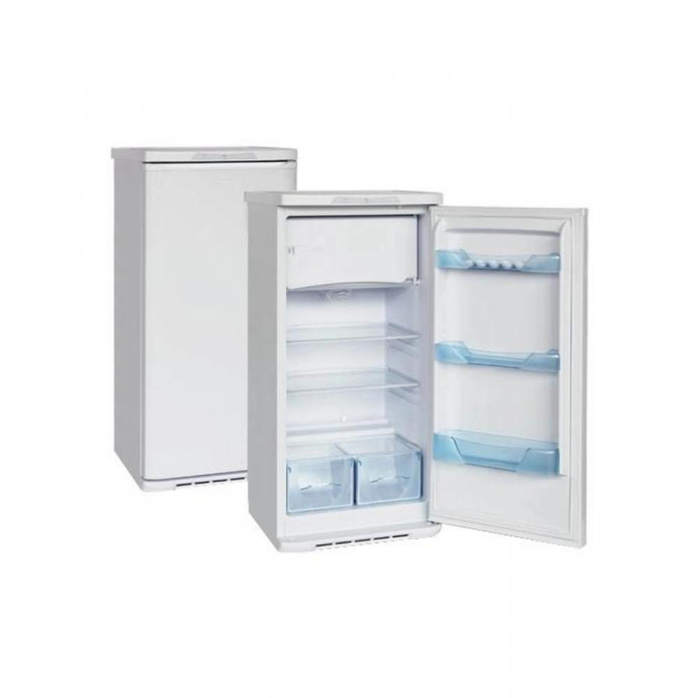 Холодильник Biryusa 238 Белый