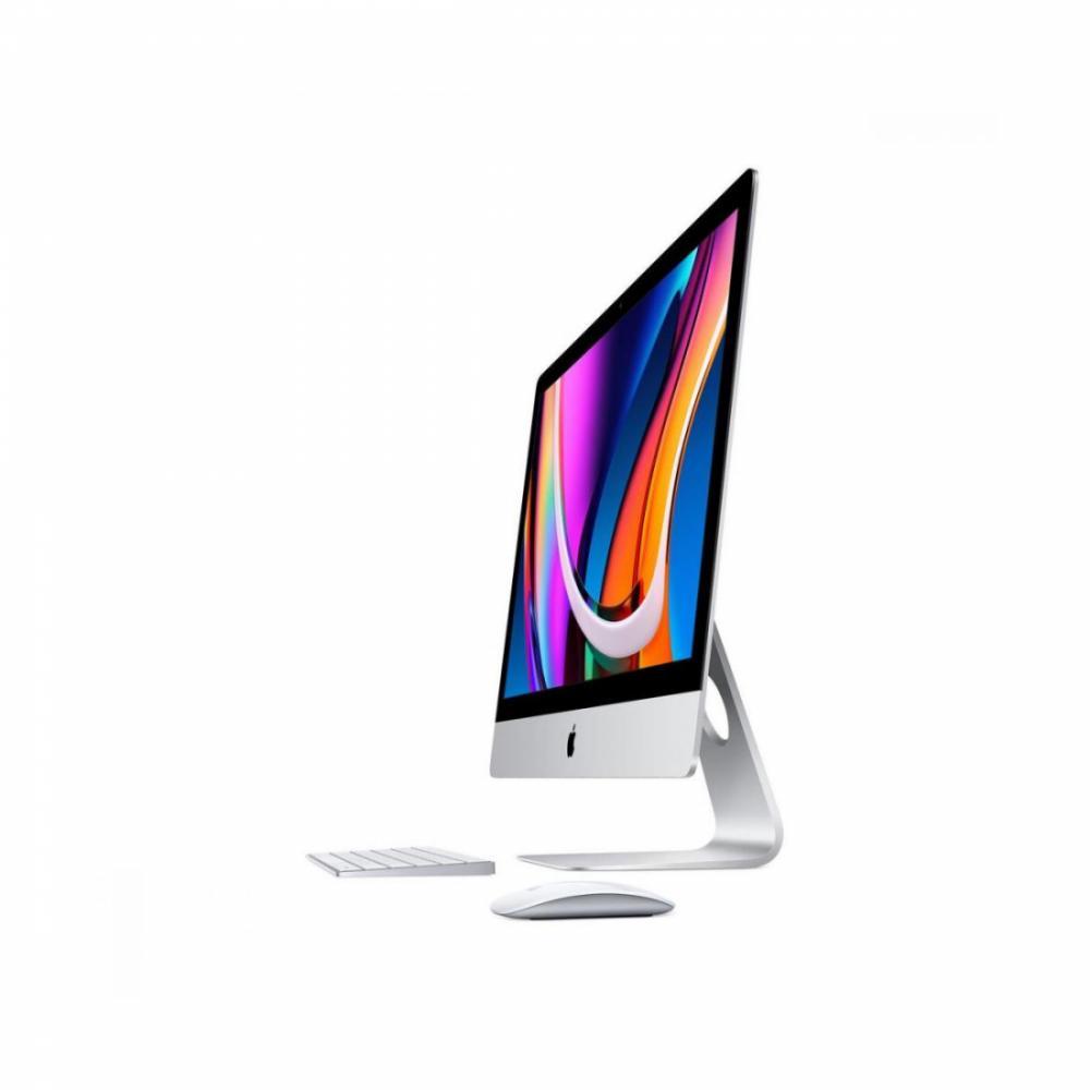 Моноблок Apple Imac MXWT2LL/A 2020 Intel core i5 DDR4 8 GB SSD 256 GB 27