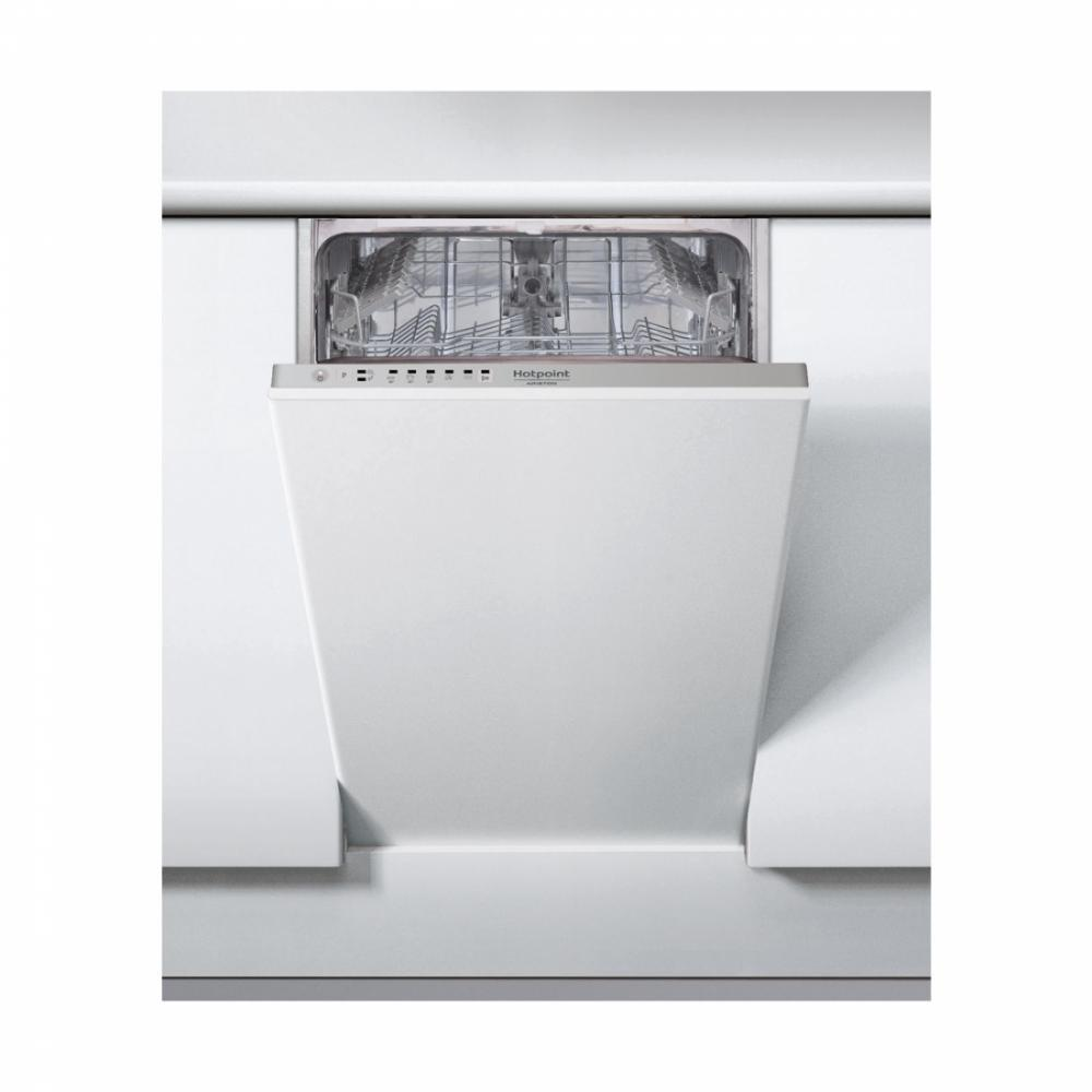 Hotpoint-Ariston Посудомоечная машина HSIE 2B19