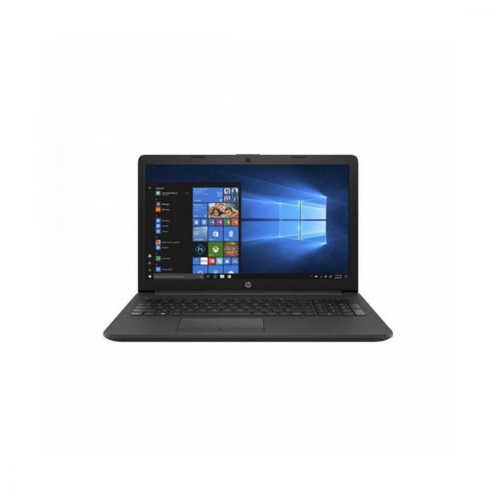 """Ноутбук HP HP 255 G7 AMD Athlon 3050U DDR4 4 GB HDD 1 TB 15.6""""  Удобная сумка в подарок"""