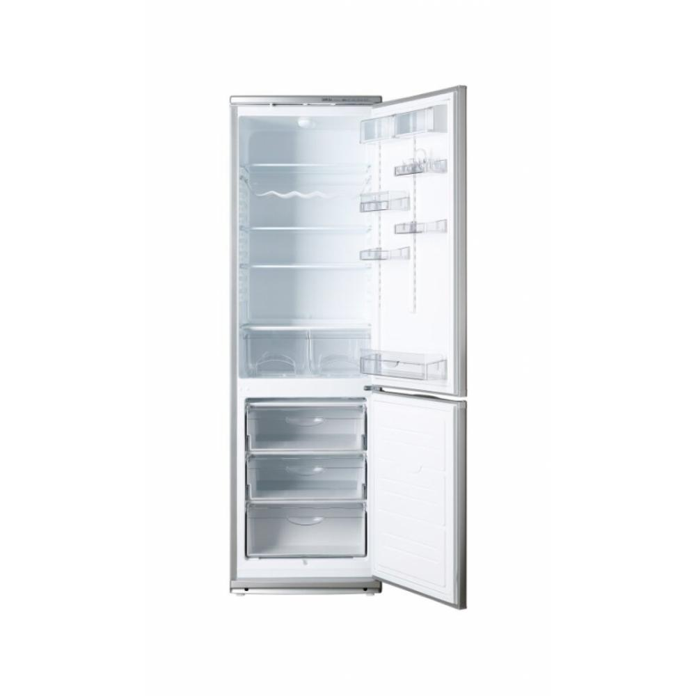 Atlant Холодильник ХМ 6024 Grey
