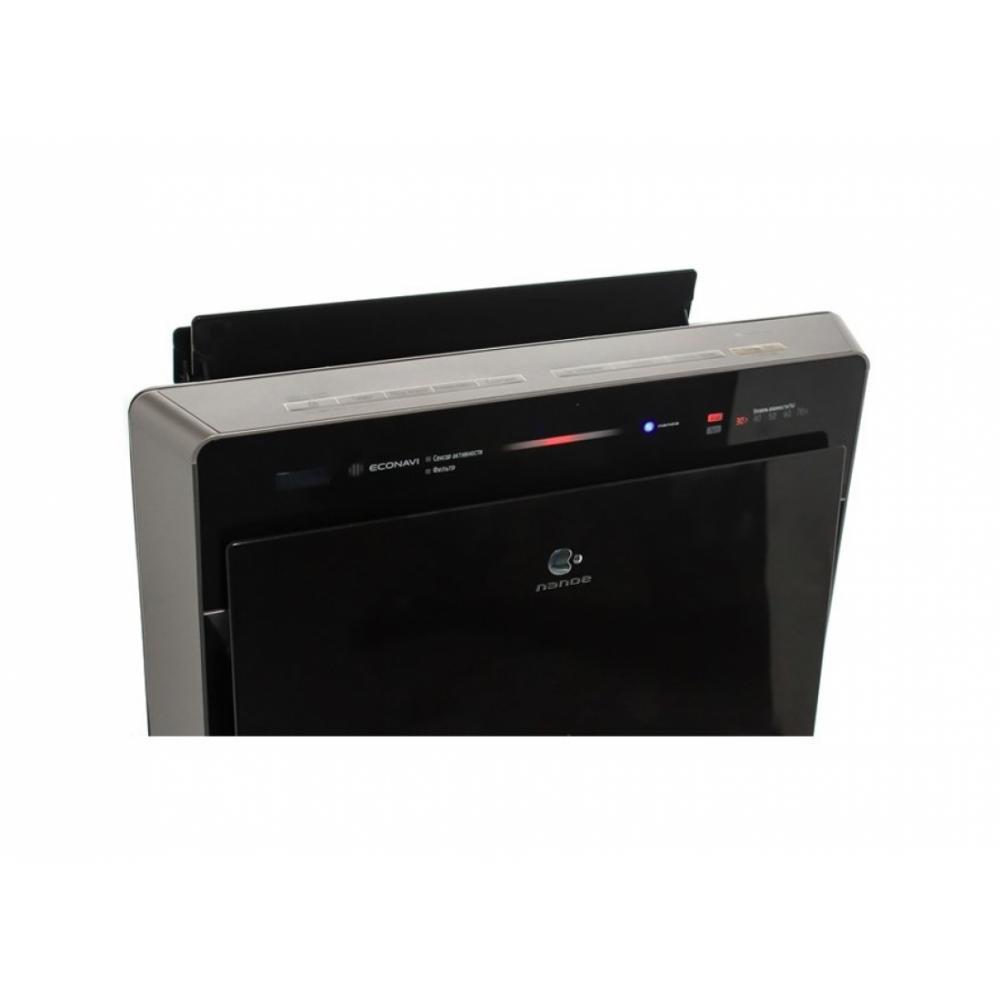 Panasonic Очиститель воздуха F-VXK70-T