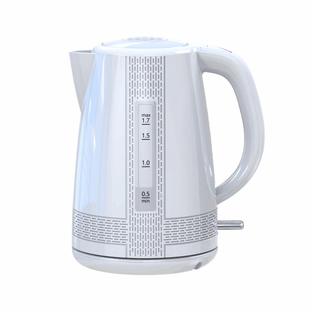 Artel  Чайник ART-KE - 8810