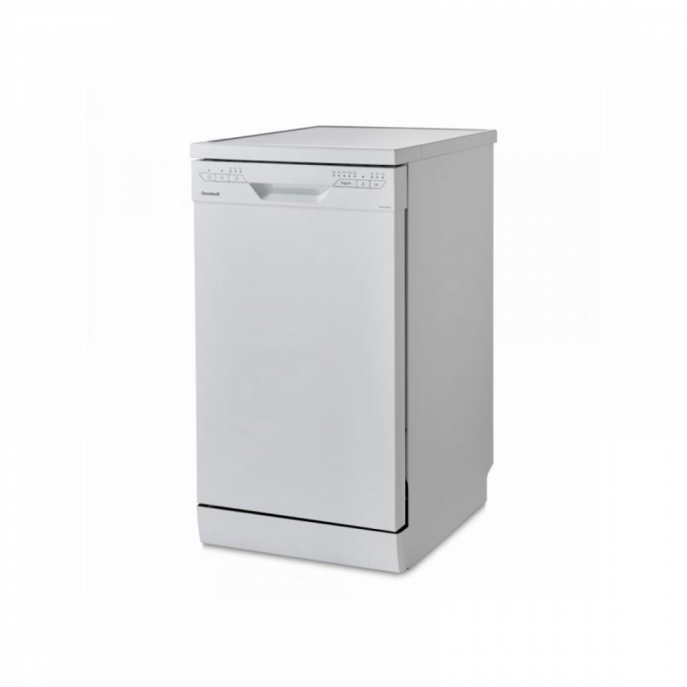 Goodwell Посудомоечная машина GDW-0945W