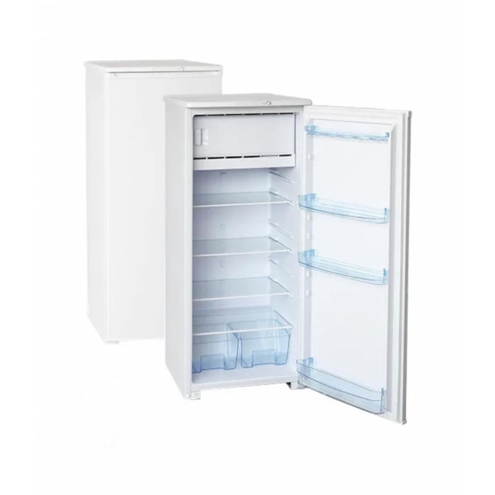 Холодильник Biryusa 6