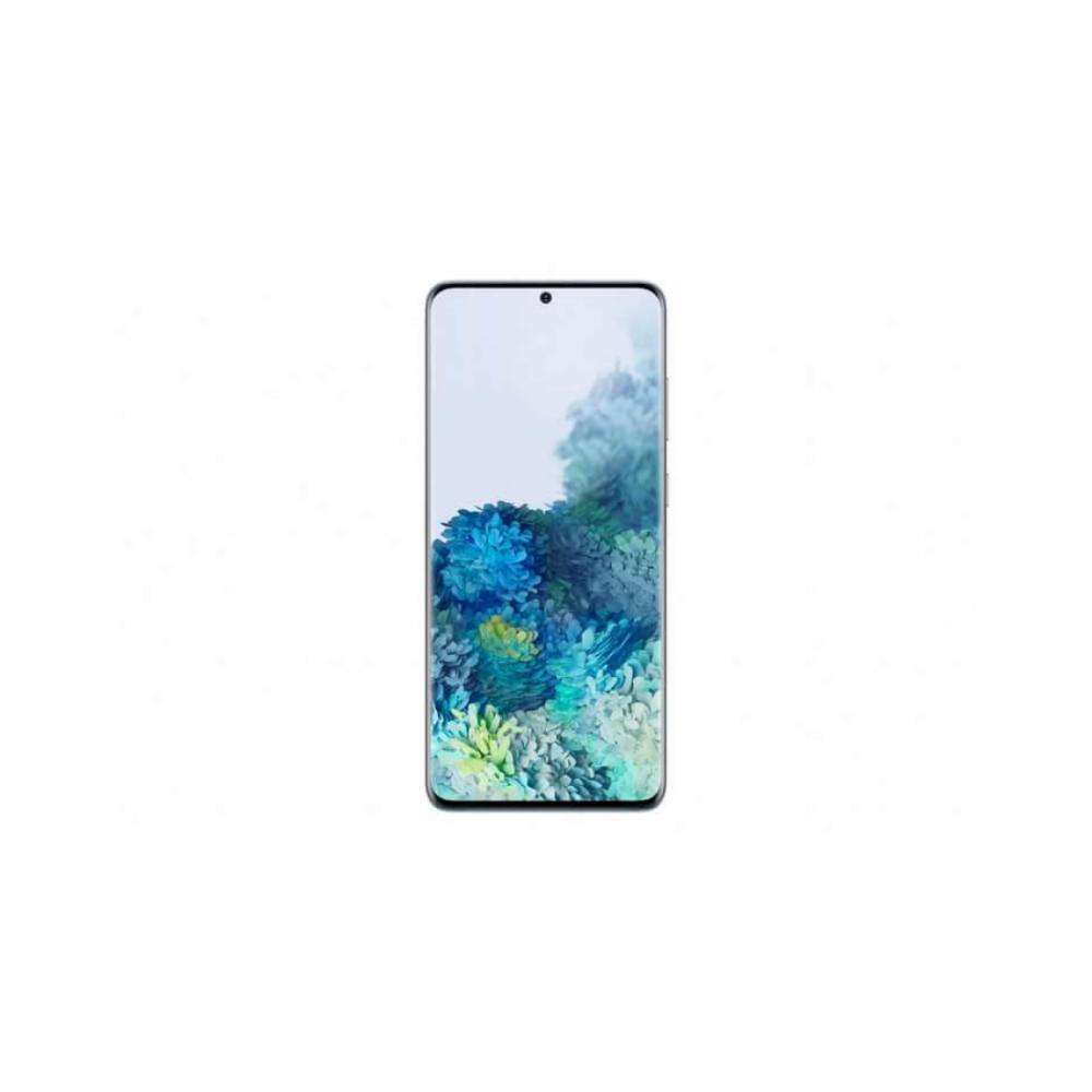 Smartfon Samsung Galaxy S20+ 8 GB 128 GB Kok