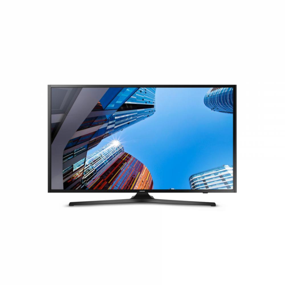 Samsung  Телевизор 49M5070 Uz