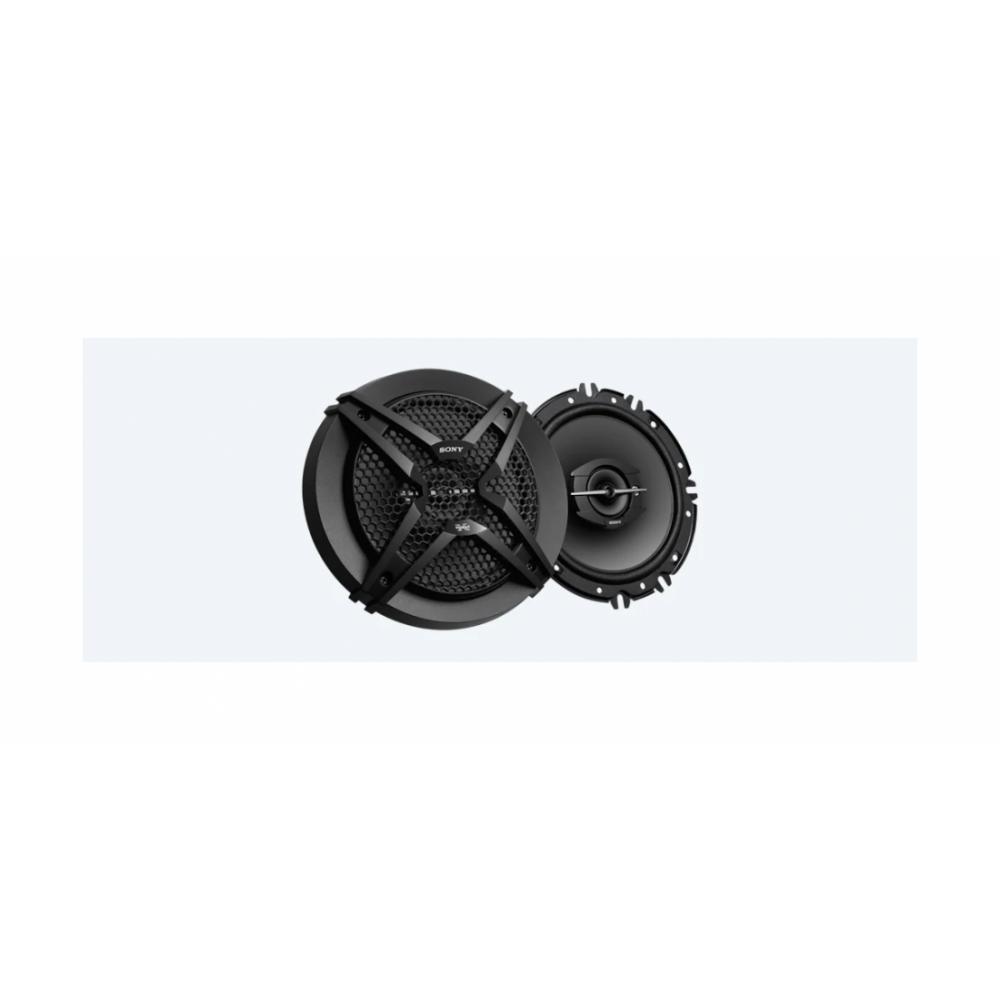 Avtomobil akustikasi SONY XS-GTF1639