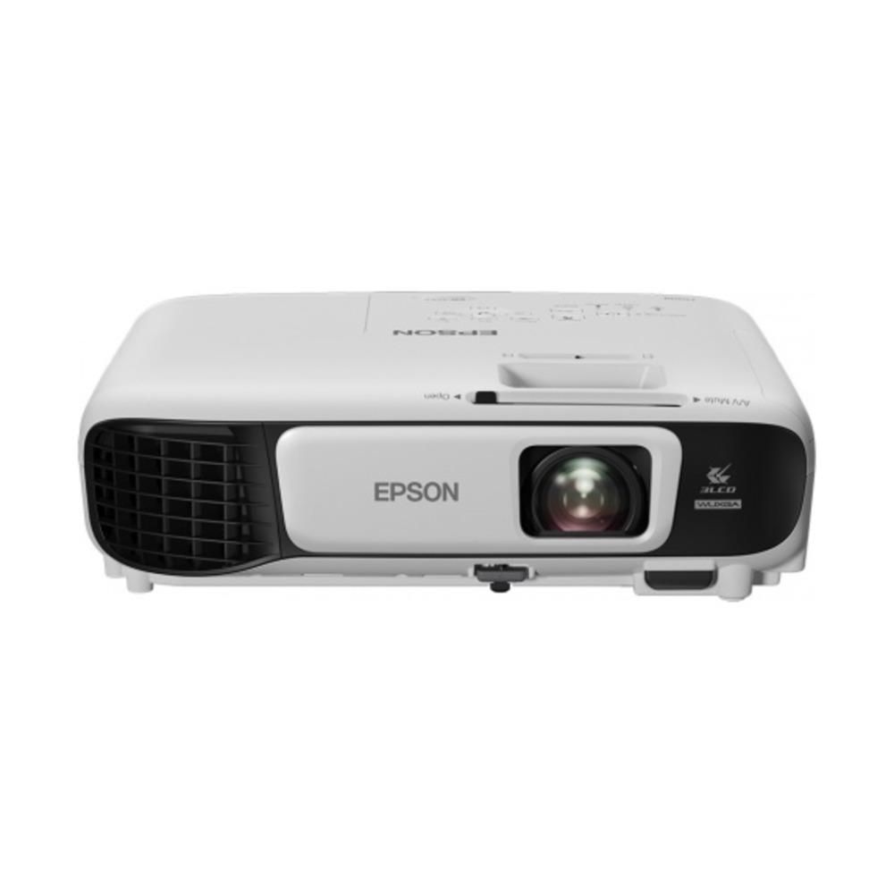 Epson Проектор EB-U42