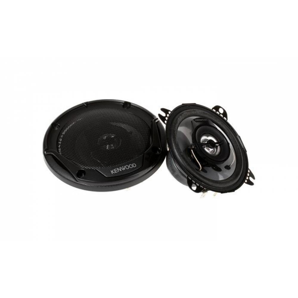 Автомобильная акустика Kenwood  KFC-E1056