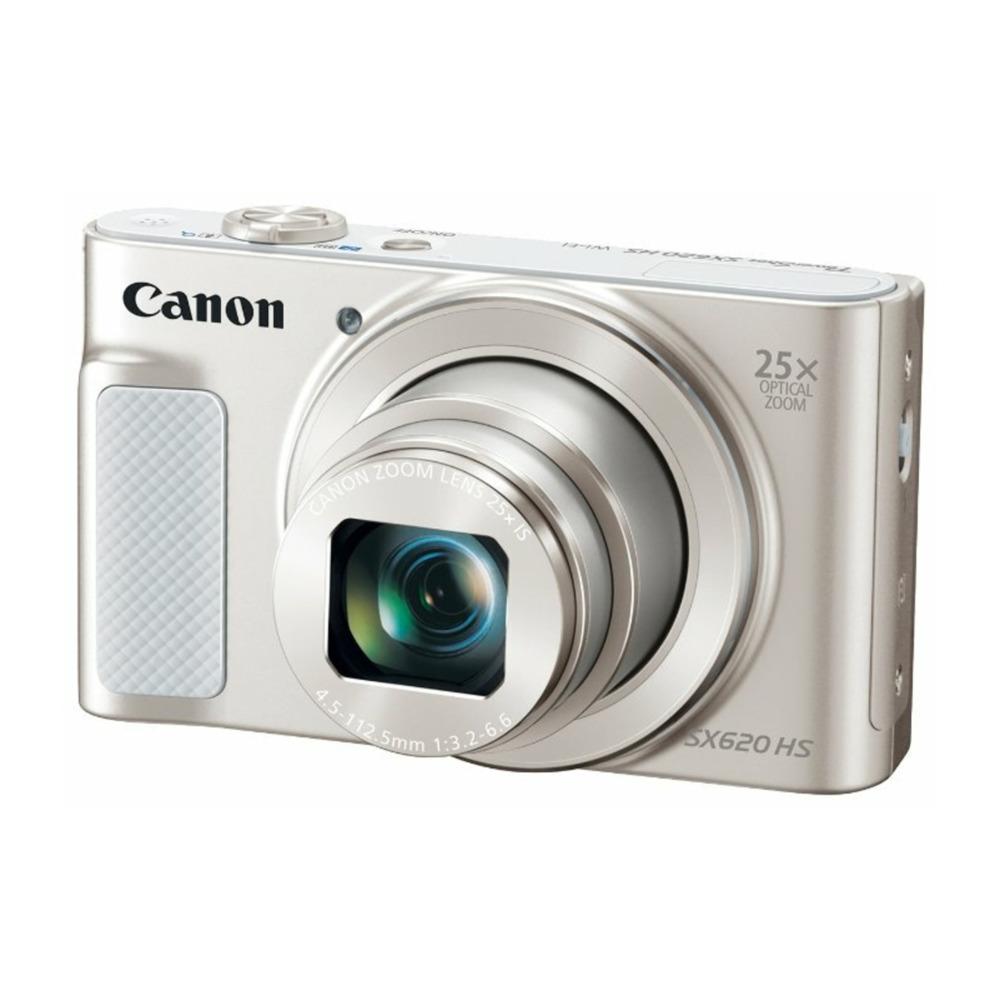 Canon Фотокамера SX620