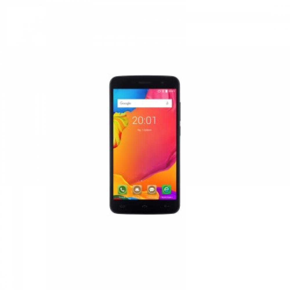 Смартфон Ergo A551 Sky 1 GB 8 GB Кок