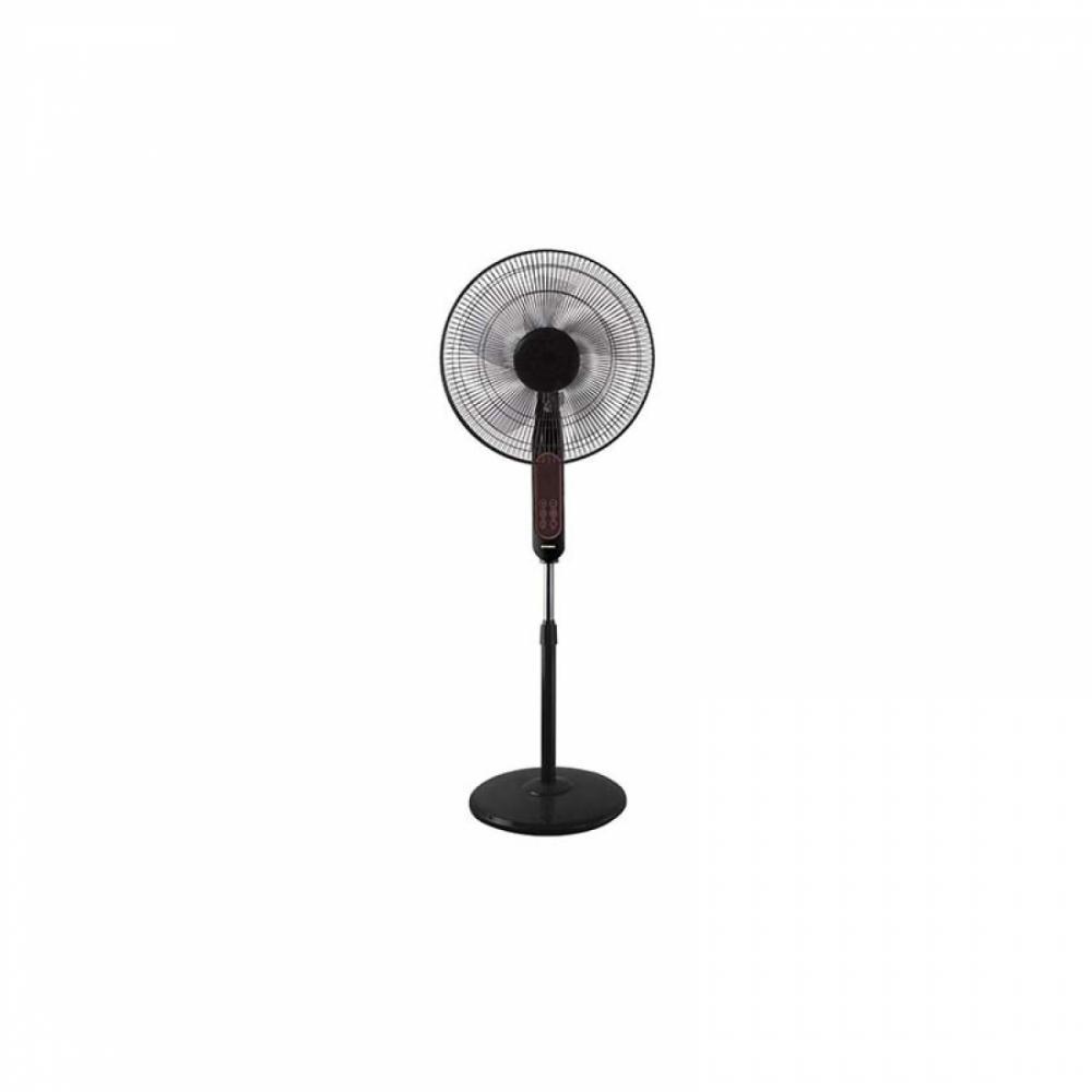 Shivaki Вентилятор Sh-FSA711R