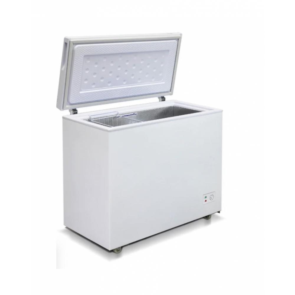 Морозильник Biryusa 240KX