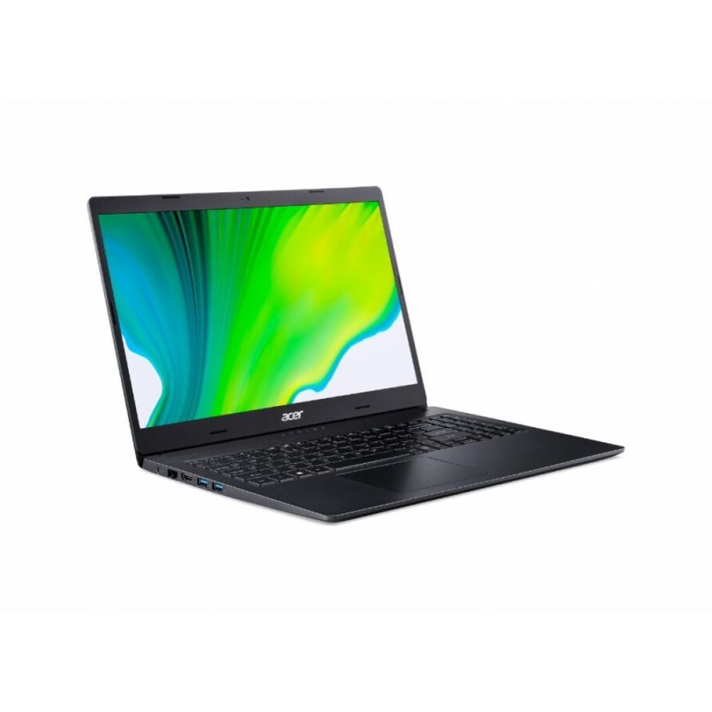 """Noutbuk ACER Aspire 3 A315-57G i5-1035G1 DDR4 4 GB HDD 1 TB 15.6""""  2GB GeForce MX330"""