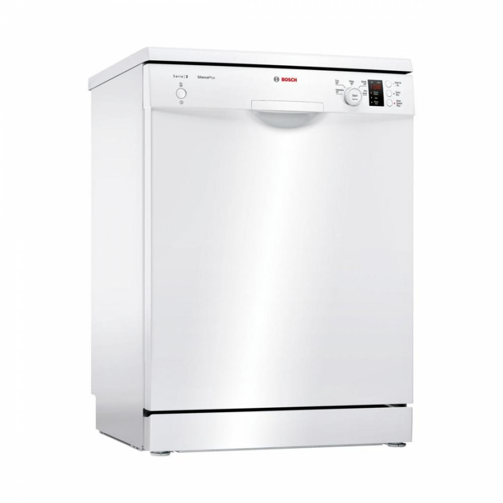 Bosch Посудомоечная машина SMS43D02ME