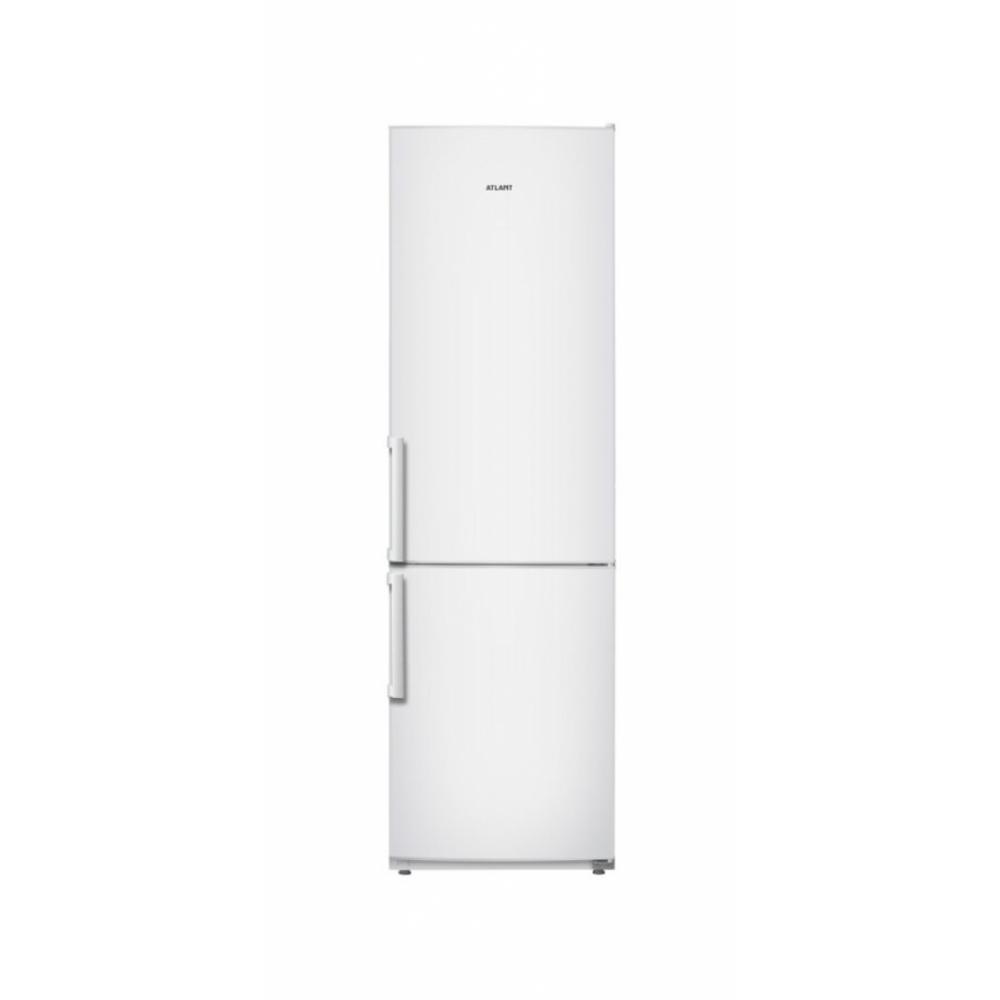 Atlant Холодильник ХМ 4424-N